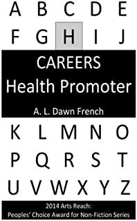 Careers: Health Promoter