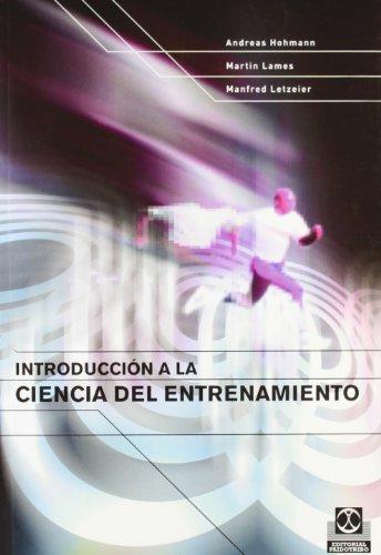 Introducción a la ciencia del entrenamiento (Deportes, Band 24)