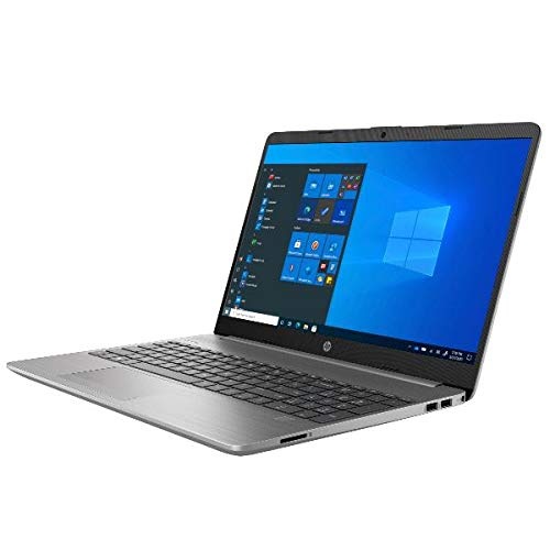 HP 250 G8 15.6' 1920X1080 PIXEL INTEL CORE I7-1165G7 16GB DDR4 SDRAM 512GB SSD WINDOWS 10 PROFESSIONAL SILVER 2X7K9EA#ABZ