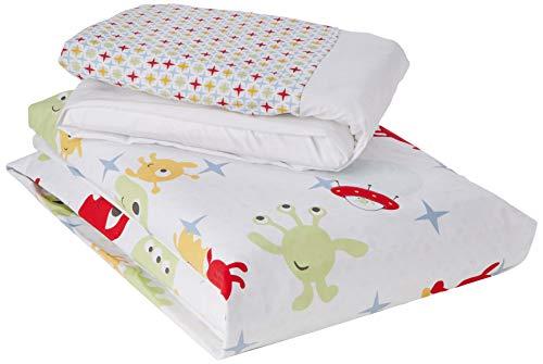 Grobag - Saco de dormir para bebé 2