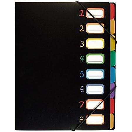 Viquel Rainbow Class Trieur 8 Positions
