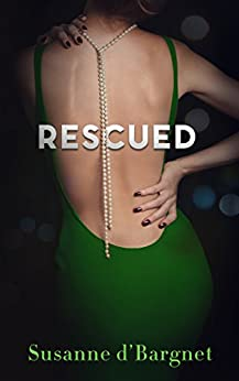 Rescued by [Susanne d'Bargnet]