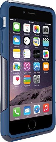 """OtterBox, Schutzhülle für Apple iPhone 6/6S aus der """"Commuter""""-Serie"""