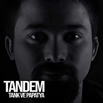 Tank Ve Papatya
