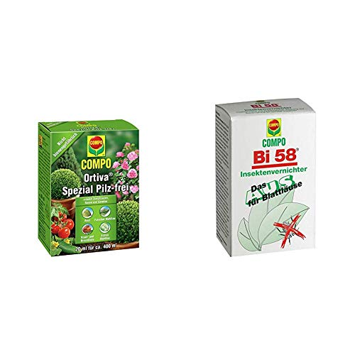 bi 58 insektenvernichter