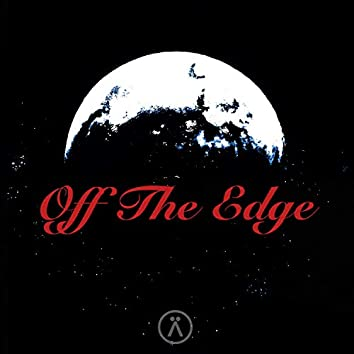 Off The Edge: Galileo