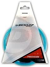 Dunlop Precision 10M Squash String - Dl624600, Multi Color