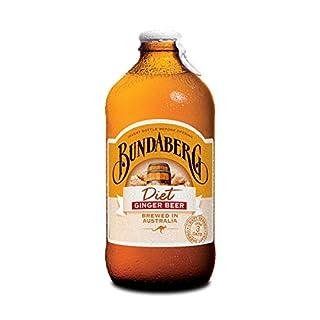 Bundaberg Diet Ginger Beer, 12 x 375 ml (B07GJTJPQ2) | Amazon price tracker / tracking, Amazon price history charts, Amazon price watches, Amazon price drop alerts