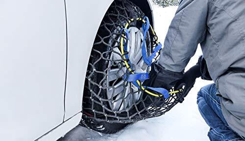 Michelin 008314Easy Grip Evolution - 6