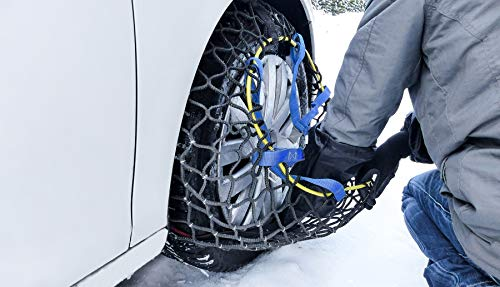 Michelin Easy Grip Evolution