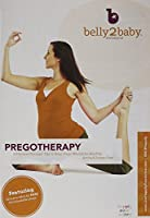 Belly2baby & Beyond Prego Therapy [DVD]