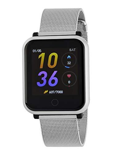 Reloj Marea Smart Watch B57002/4