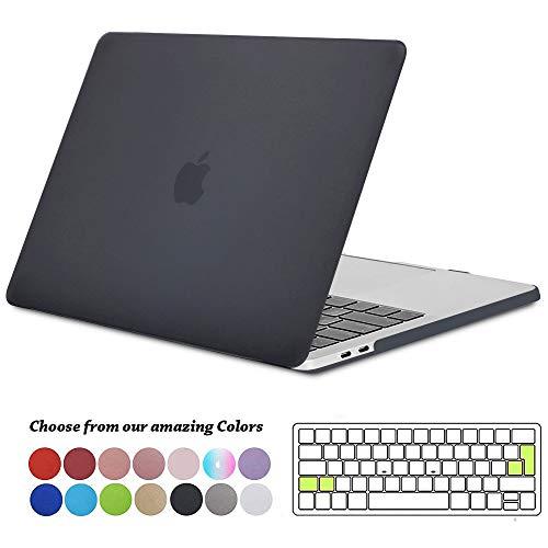 Fiore Rosso Manica per Vecchio MacBook PRO 13.3 Retina {A1502//A1425} KECC MacBook PRO Retina 13 Pollici Custodia Case Rigida w//EU Cover Tastiera Proteggi Schermo