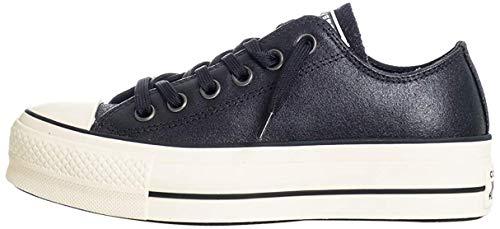 Converse 565899C Sneakers Vrouw