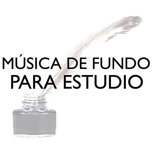 Estudiar Musica con la Musica