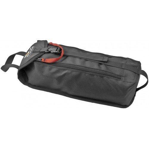 Super robuste Steigeisentasche -top Qualität