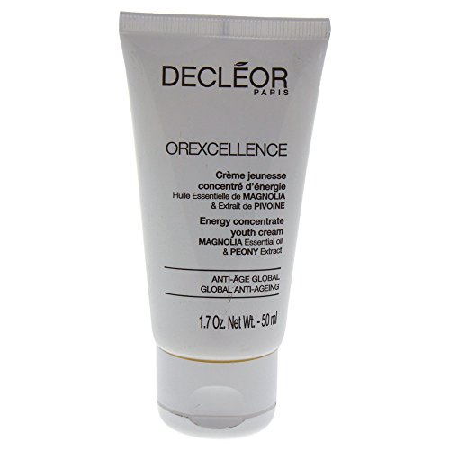 OREXCELLENCE day cream