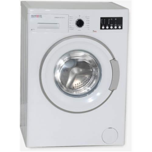 2 unidades Escobillas de carbono para lavadoras Beko First4Spares