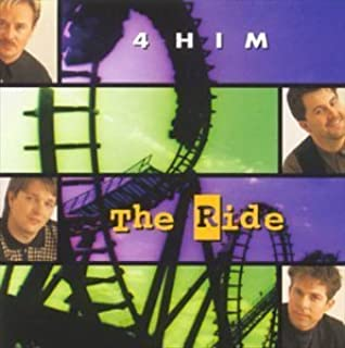 Best 4him the ride Reviews