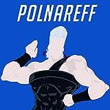 Polnareff (JoJo's Bizarre Adventure)