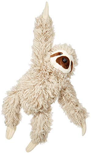 Wild Republic Cuddlekin Three Toed Sloth 12quot Plush Cuddlekins 12257