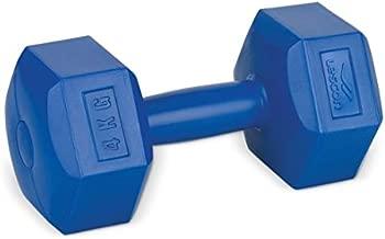 Lescon La-2444 Ağırlık, Unisex, Mavi, Tek Beden