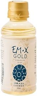 EM生活 EM・X GOLD 200ml