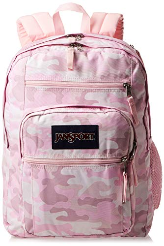 what is the best girl jansport bookbags 2020