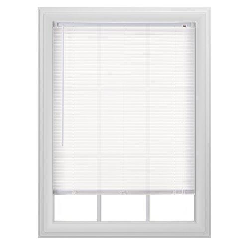 best blinds for windows Bali