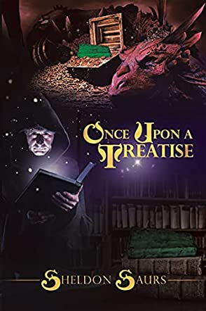 Once Upon a Treatise