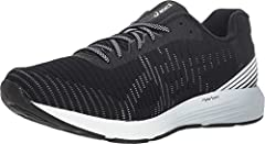 I.G.S (Impact Guidance System) Technology - ASICS design philosophy that employs linked componentry to enhance the foot's natural gait from heel strike to toe-off. FlyteFoam Lyte Technology - ASICS lightest weight midsole formulation that provides co...