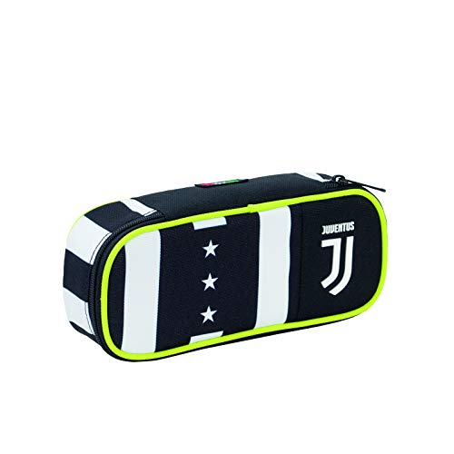 Juventus Winner Forever - Astuccio Ovale/Round Plus Scuola