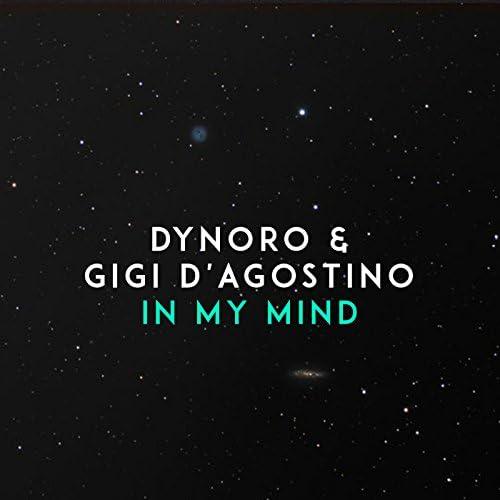 Dynoro & Gigi D'Agostino