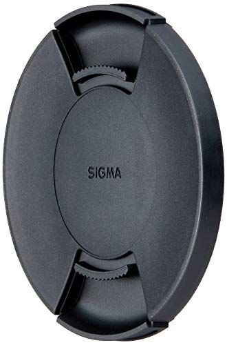SIGMA大口径中望遠レンズArt85mmF1.4DGHSMニコン用フルサイズ対応
