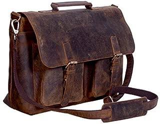 buffalo bag saddlebags