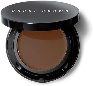 bobbi brown skin moisture compact foundation espresso