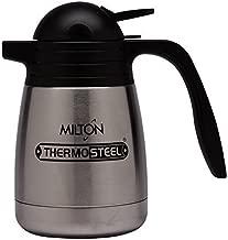 Milton Thermosteel Carafe 600 ml