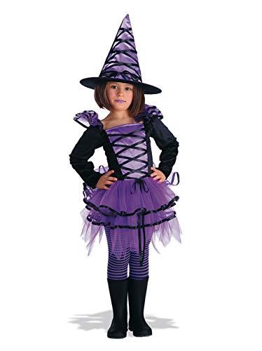 Carnival - 68647 Costume Halloween