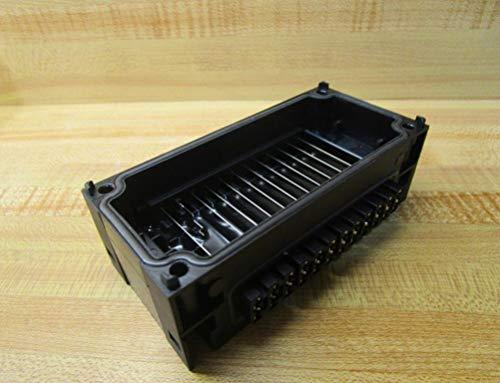 Festo 195742Interlinking Block, modello cpx-ge-ev