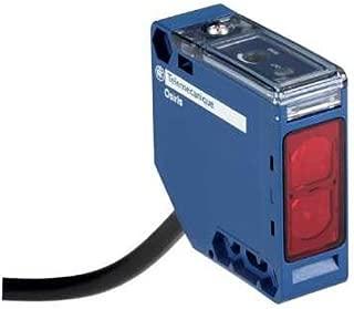 Sn 0-20 M 12-24 Vcc M12 Multi Schneider Electric XUB0APSNM12 Sensor Fotoel/étrico Xub