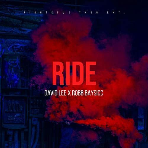 David Lee Da Nu Truth & Rob Baysicc
