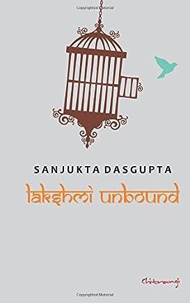 Sanjukta And The Box Of Souls