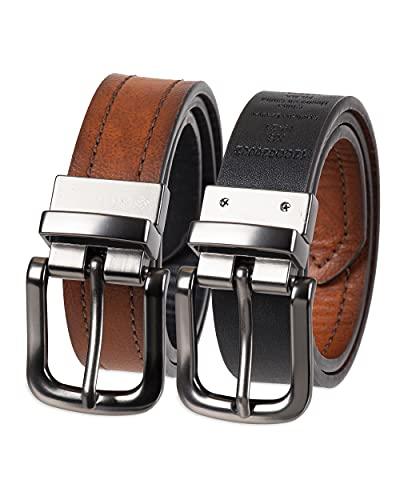 La mejor comparación de Cinturones para Niño para comprar hoy. 12
