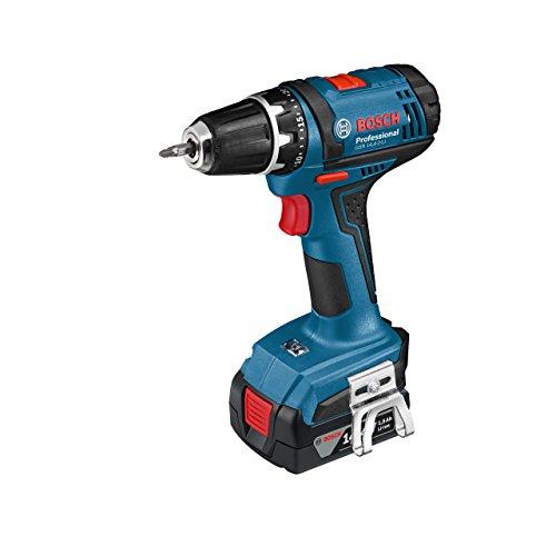 Bosch - 06019B7400 - Gsr 14,4-2-Li Professional