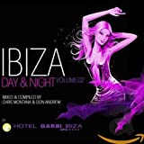 Hotel Garbi Ibiza Day&Night Vo