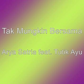 Arya Satria feat. Tutik Ayu