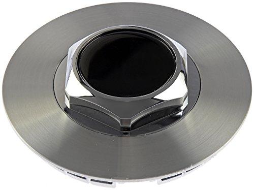 center caps for wheels impala - 7