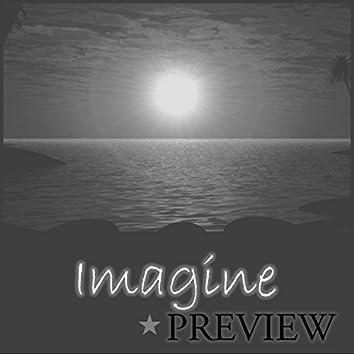 Imagine (Preview)