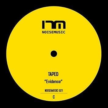 Noisemusic 021