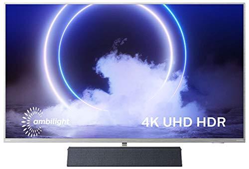 Philips 43PUS9235/12 TV 109.2 cm (43